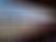 German Grand Prix: 2019's first wet race?