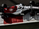 Alfa takes Sauber F1 car name, Racing Point identity to stay for 2019