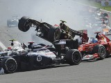 Boullier: Teams may have to review sponsorship rates if F1 pay TV goes global