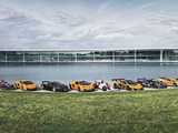 McLaren facing vital court hearing to help secure financial future