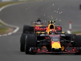 More Ricciardo issues set to prompt change of Red Bull tact