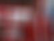 New chief aerodynamicist at Manor Formula 1 team