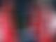 Ferrari happy to put 'arm around Kimi'