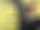 Schumacher To Make Ferrari Test Debut In Bahrain