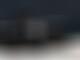 Raikkonen to use short wheelbase car
