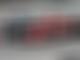Vettel: Mercedes still favourites