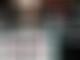Hamilton sets pace before rain in Monaco