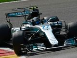 Valtteri Bottas: I'm not out of title race yet