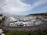 Free F1 hosting deal for Monaco 'just a rumour