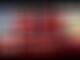 Video: Ferrari roller coaster