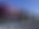 "Sainz - Ferrari fightback ""most impressive"" feelings ever"