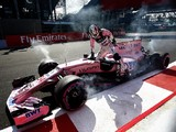 FIA clamps down on Formula 1 practice driver licences