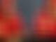 Ferrari face 'no guarantees'