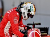 Sebastian Vettel: Ferrari Formula 1 team must prove itself again