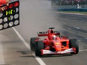 Insight: F1's 'winningest' car numbers