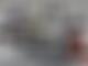 F1 unveils European leg of revised 2020 calendar