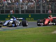 Ferrari could make Sauber its junior Formula One team