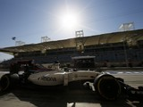 Meeting to decide Formula 1 qualifying format set for Sunday