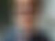 Vergne to leave Toro Rosso