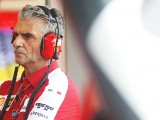 Arrivabene questions windtunnel ban