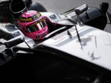 Button concedes retirement is possible