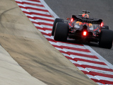 Red Bull to look at building its own F1 engine under new regulations