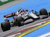 F1 eyes mandatory Friday running for young drivers