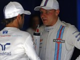 Williams: Drivers instrumental in success