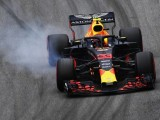 Red Bull 'did the best' that they could says Verstappen