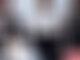 McLaren-Honda said and done