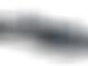 AlphaTauri set ambitious target for new F1 season