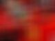 Grosjean sets the pace as Schumacher debuts