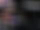 Button feels 'like a kid again' following Formula 1 sabbatical call