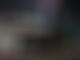 Mercedes' edge is shrinking - Red Bull