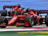 """Ferrari launch """"very big investigation"""" into car issues after shocking French GP"""