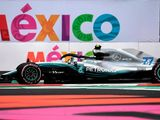 F1 to stream Mexican Grand Prix on Twitch