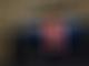Haryanto rues first lap contact in Baku