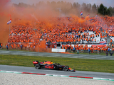 """""""The Red Bull Ring is just incredible"""" – Max Verstappen"""