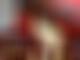Ferrari living 'difficult moment' amid 'massive struggles'