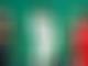 Verstappen: I'm more like Vettel than Hamilton