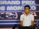 "Norris: Being McLaren F1 team leader ""is my goal"""