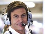 Williams and Marussia were in merger talks confirms Wolff