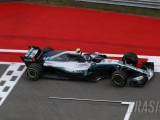 Bottas doubts Ferrari showing its true hand in Sochi