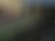 Lewis Hamilton not interested in clash talks with Sebastian Vettel