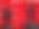 Wolff: Hamilton title success 'against the odds'