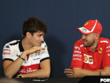 The storylines likely to dominate Formula One in 2019