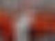 Conclusions from the Monaco Grand Prix