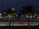 Sauber's Nasr optimistic of Q3 challenge