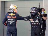 Mercedes' deflection tactics are wearing thin
