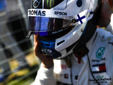 'Bottas needs to drive a bit more at the edge'